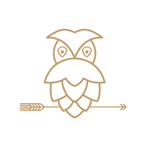 hqc-logo-small
