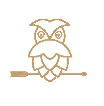 hcq-logo-anno-2018-concept