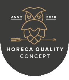 hcq-logo-anno-2018